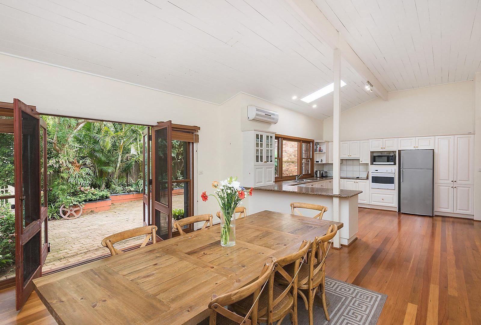30 Livingstone Road, Port Macquarie NSW 2444, Image 1