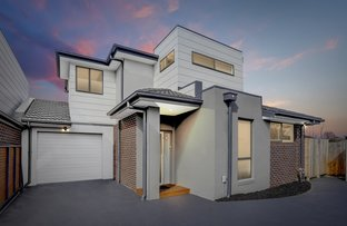 Picture of 3/31 Hope Street, Rosebud VIC 3939