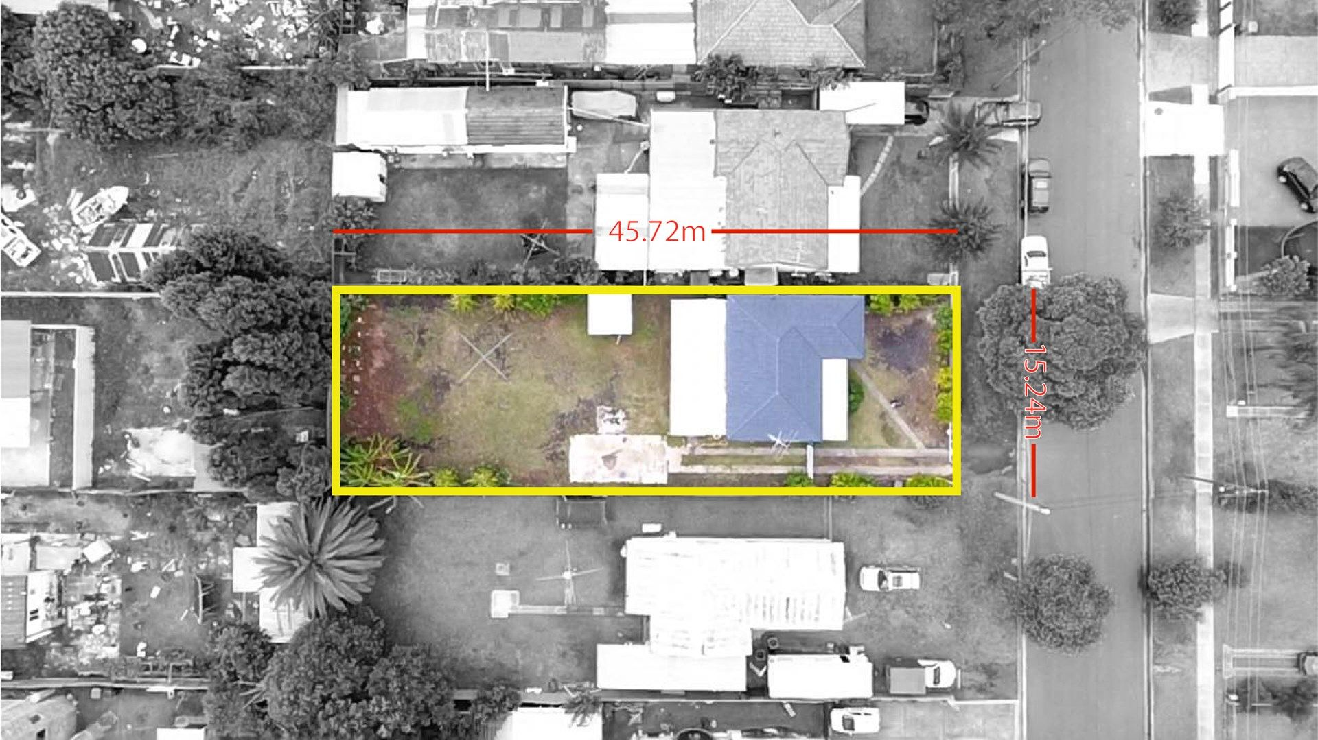 9 Bonham Street, Canley Vale NSW 2166, Image 0