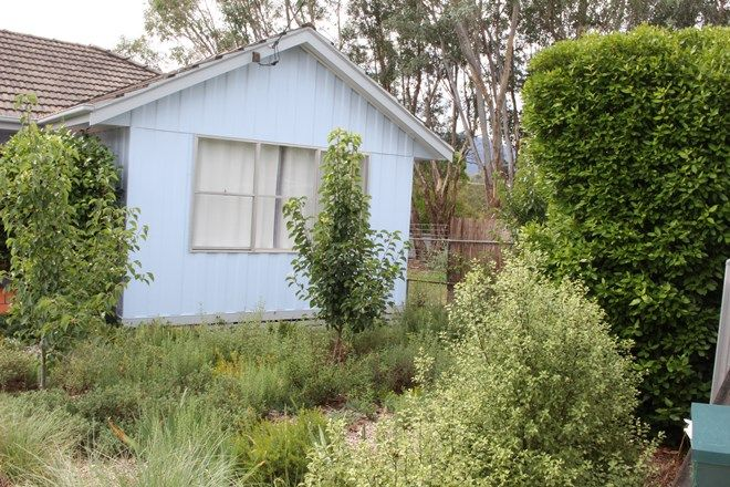 Picture of 4 Bramley Ct, CORRYONG VIC 3707
