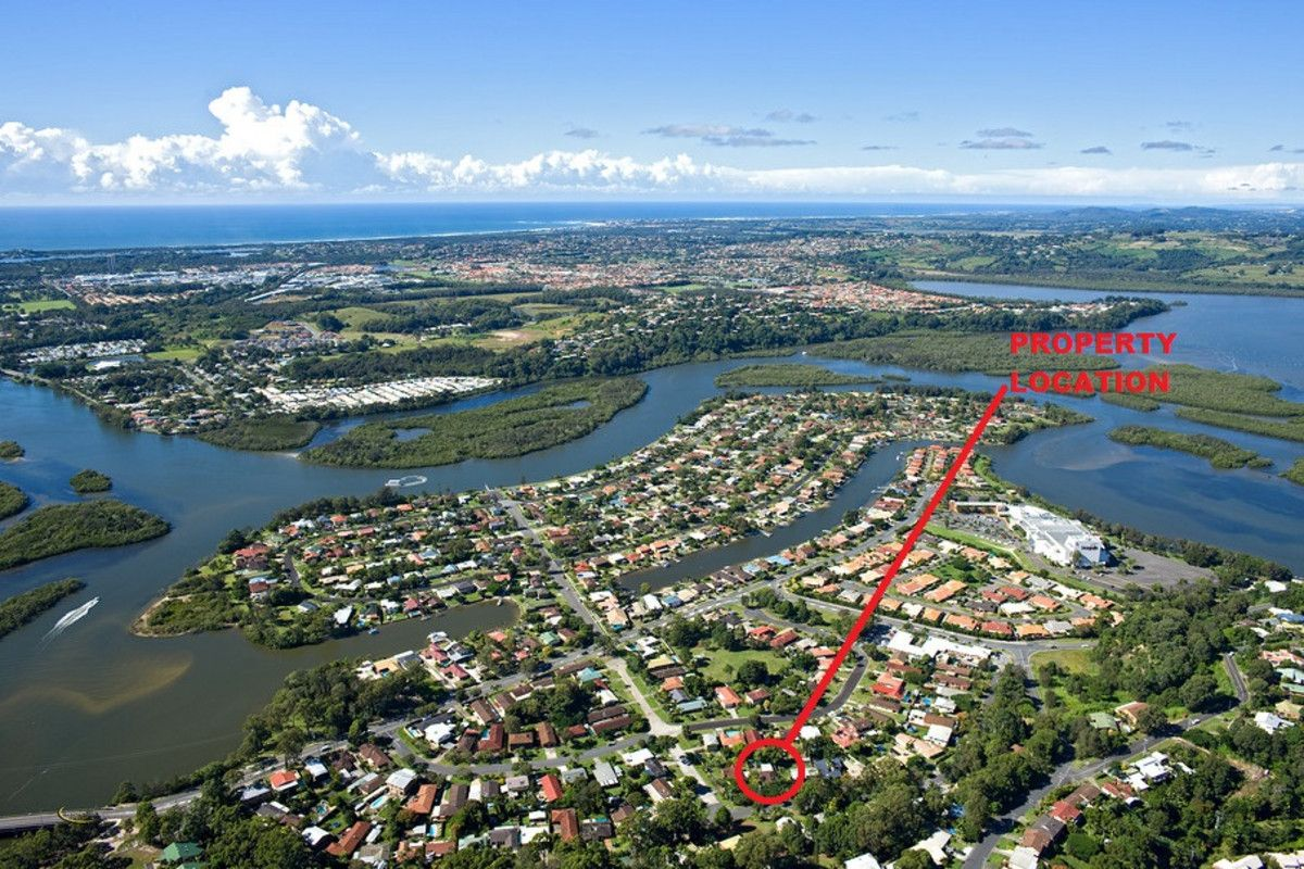 1/29 Inlet Drive, Tweed Heads West NSW 2485, Image 0