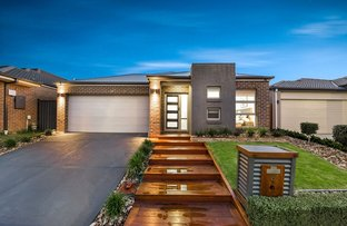 Picture of 8 Appaloosa Grove, Clyde North VIC 3978