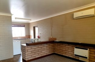 Picture of 2 3-5 Dowell St, Cowra NSW 2794