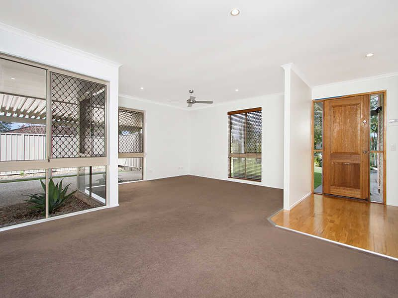 52 Sherwood Drive, Browns Plains QLD 4118, Image 1