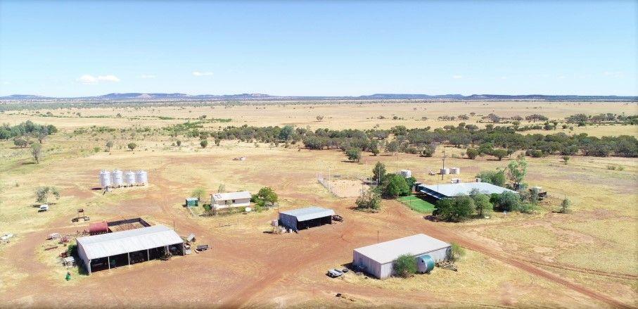 Longreach QLD 4730, Image 2