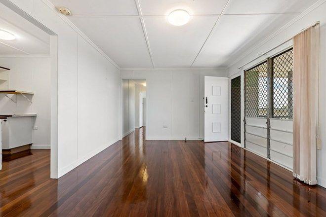 Picture of 20 Enid Street, BRACKEN RIDGE QLD 4017