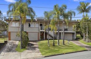 Picture of 4 Pylara Crescent, Ferny Hills QLD 4055