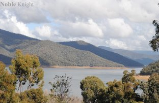 Picture of Mountain Bay VIC 3723