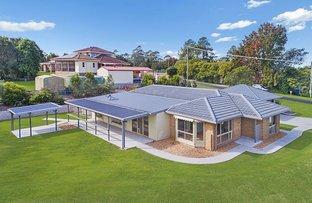 Picture of 39 Beechwood Road, Balmoral Ridge QLD 4552