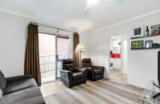 Picture of 2/520 Mowbray Road, Lane Cove NSW 2066