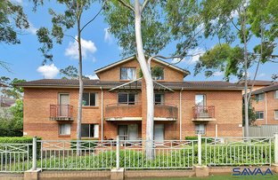 Picture of 4/180 Station Street, Wentworthville NSW 2145