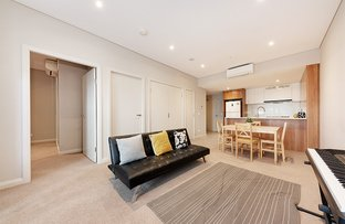 Picture of 410/5 Wentworth Place, Wentworth Point NSW 2127