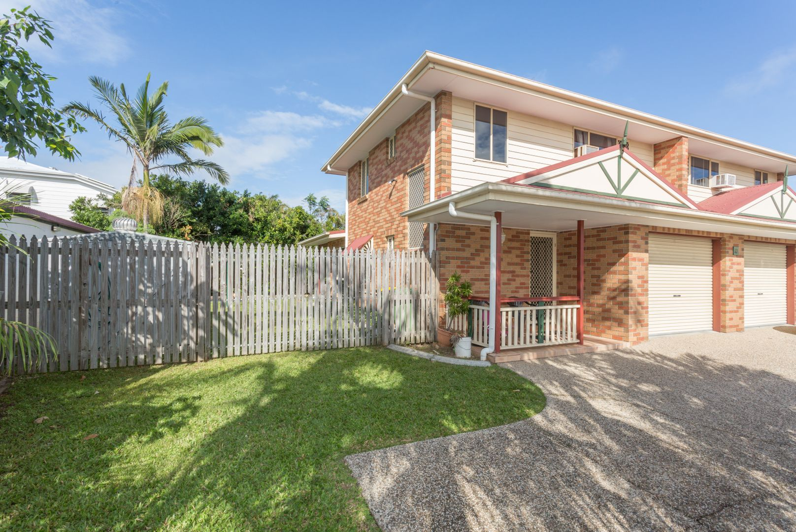 1&2/ 83 Shakespeare Street, Mackay QLD 4740, Image 1