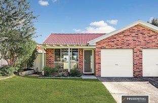6A Glendower Street, Rosemeadow NSW 2560