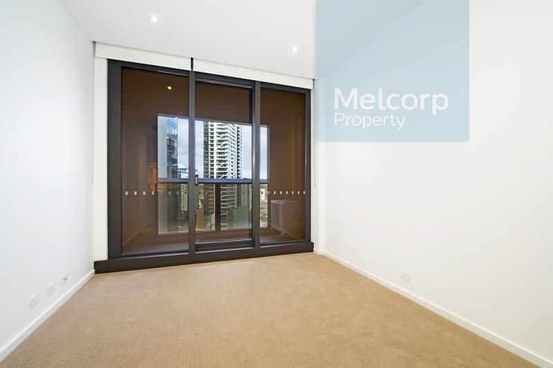 3013/9 Power Street, Southbank VIC 3006, Image 2