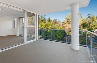 Picture of 40 Ramsgate Street, Kelvin Grove QLD 4059