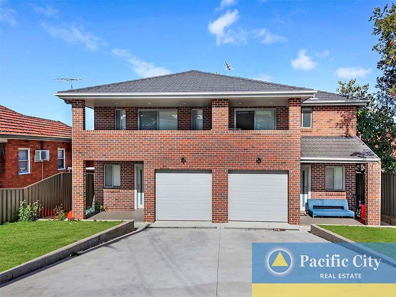 144A Wattle St, Bankstown NSW 2200, Image 0