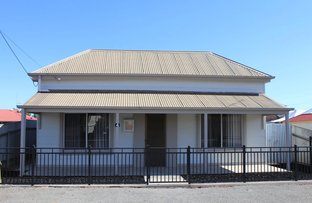 Picture of 4 Queen Street, Port Pirie SA 5540