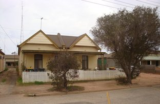 Picture of 12 & 14 Florence Street, Port Pirie SA 5540