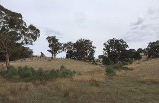 Lot 1 Murchison Spur Road, Reedy Creek VIC 3658