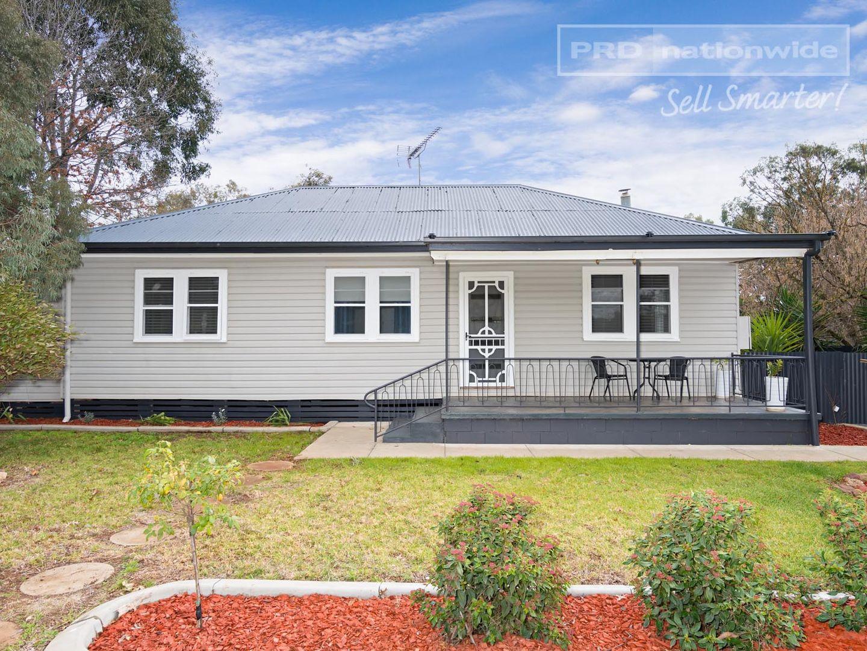 20-22 Bristol Street, Collingullie NSW 2650, Image 1