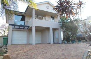 Picture of 252 Warnervale Road, Hamlyn Terrace NSW 2259