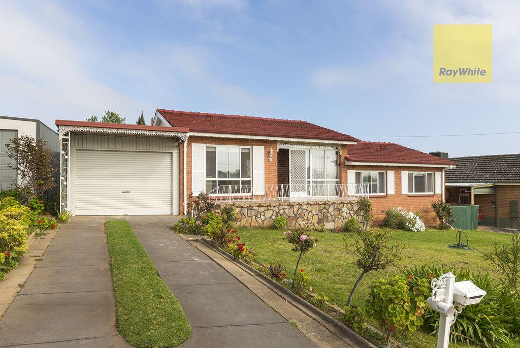 4 Braeside Avenue, Seacombe Heights SA 5047, Image 1