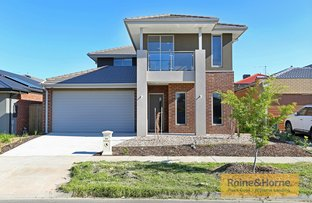 Picture of 55 Evesham Drive, Point Cook VIC 3030
