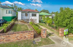 Picture of 43 Forrest Street, Everton Park QLD 4053
