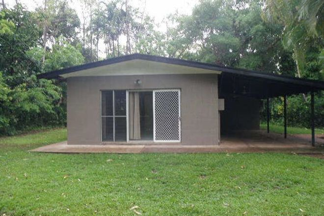 Picture of 95 Setosa Road, HUMPTY DOO NT 0836