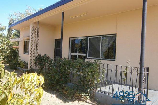 Picture of 21 Deighton Street, MOUNT ISA QLD 4825
