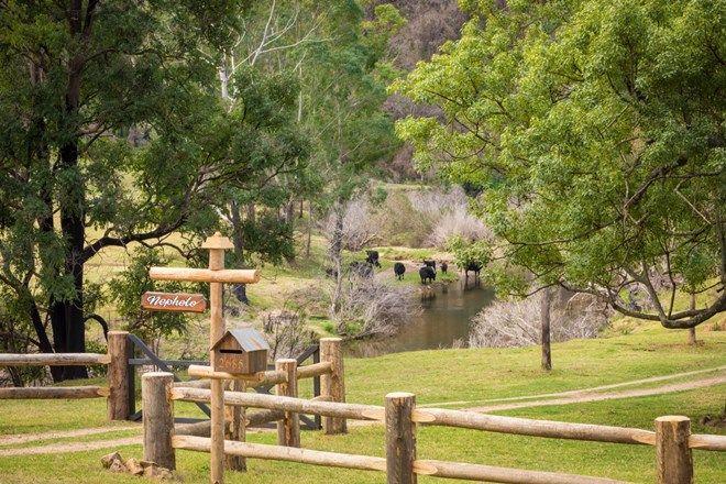 Picture of 2685 Eurobodalla Road, BODALLA NSW 2545