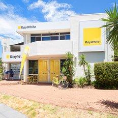 Bribie Island Rentals, Property manager