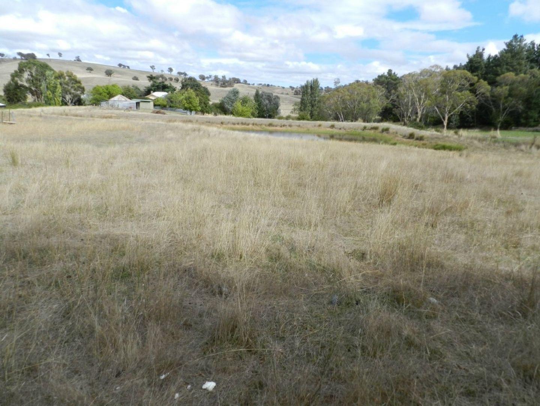 Lot 2 Arthur Street, Binda NSW 2583, Image 2