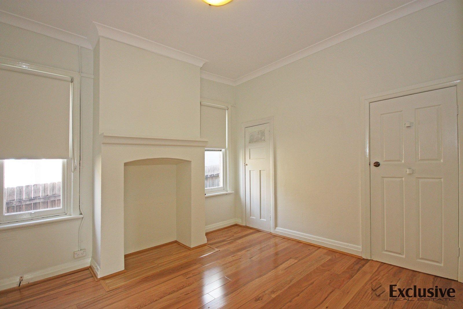 12 Flemington Road, Homebush West NSW 2140, Image 1