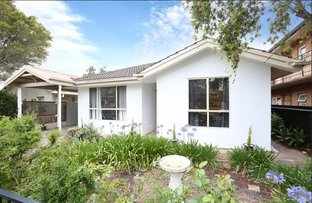 Picture of 211 Young Street, Unley SA 5061