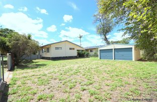 Picture of 29 Centenary Drive, Emerald QLD 4720