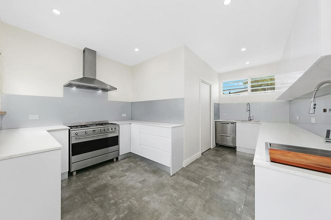 Picture of 115 St James Road, NEW LAMBTON NSW 2305