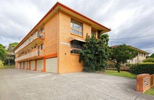 5/636 South Pine Road, Everton Park QLD 4053