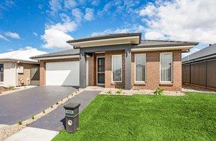 Picture of 11 Pasture Way, Calderwood NSW 2527