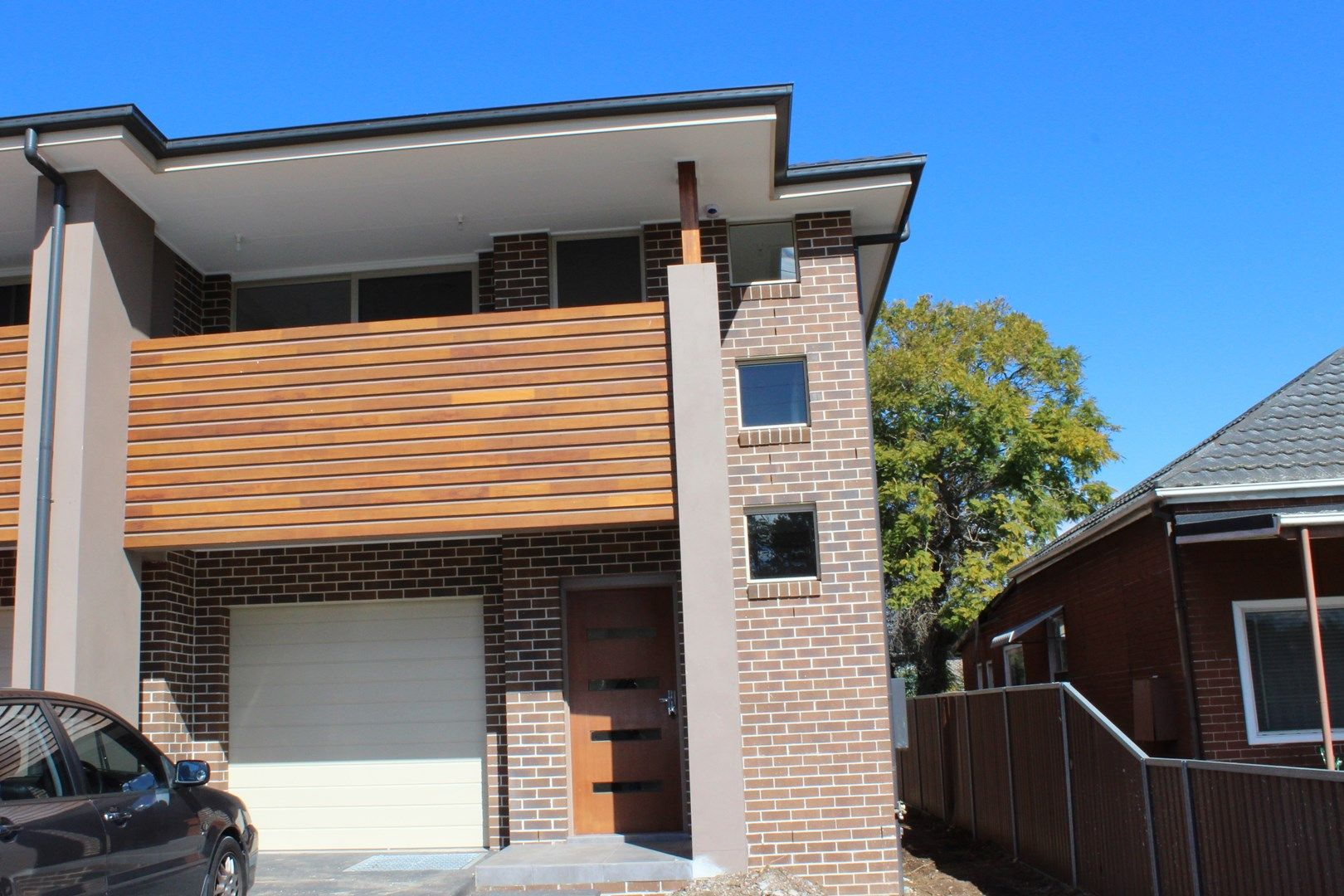 2/52 Darcy Road, Wentworthville NSW 2145, Image 0