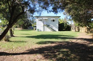 Picture of 26 Sunset Avenue, Bongaree QLD 4507