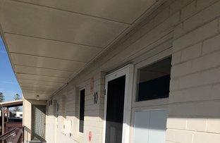 Picture of 10/22 Ogilvie Road, Mount Pleasant WA 6153