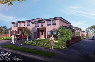 Picture of 30-32 Bedford Road, Blacktown NSW 2148