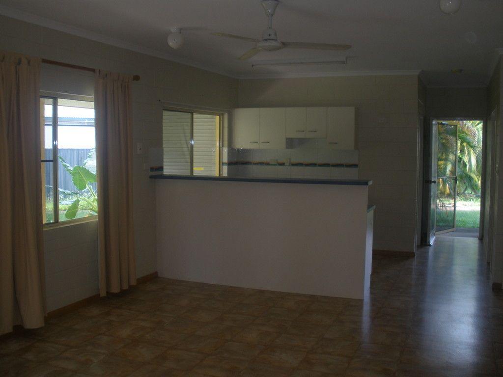 10 Billfish Close, Wonga Beach QLD 4873, Image 1