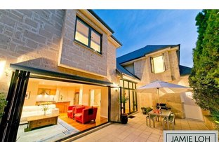 Picture of 10 Millers Court, Cottesloe WA 6011