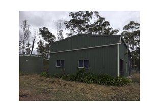 72 Mount Ronald Road, Millstream QLD 4888