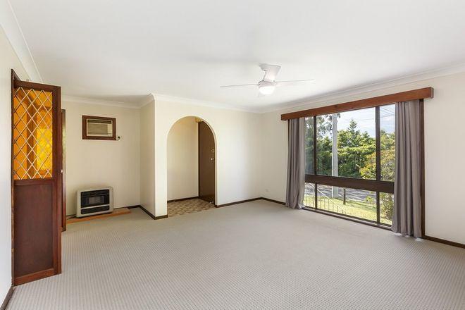 Picture of 14 Vista Avenue, LAWSON NSW 2783