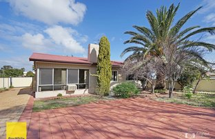Picture of 14 Ringmer Way, Westminster WA 6061