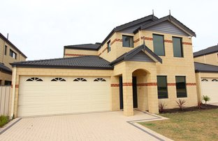 Picture of Unit 2/10 Batsford Way, Canning Vale WA 6155
